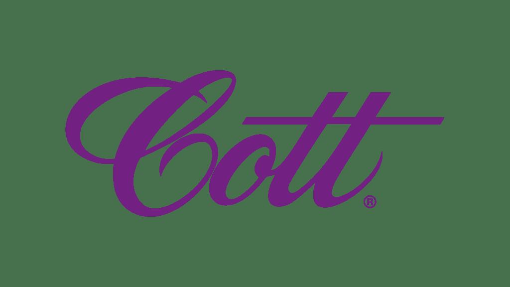Cott Logo