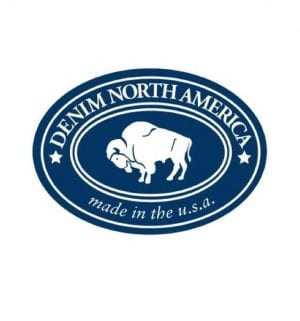 Denim North America Logo