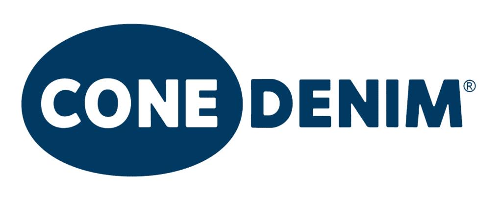 Cone Denim Logo