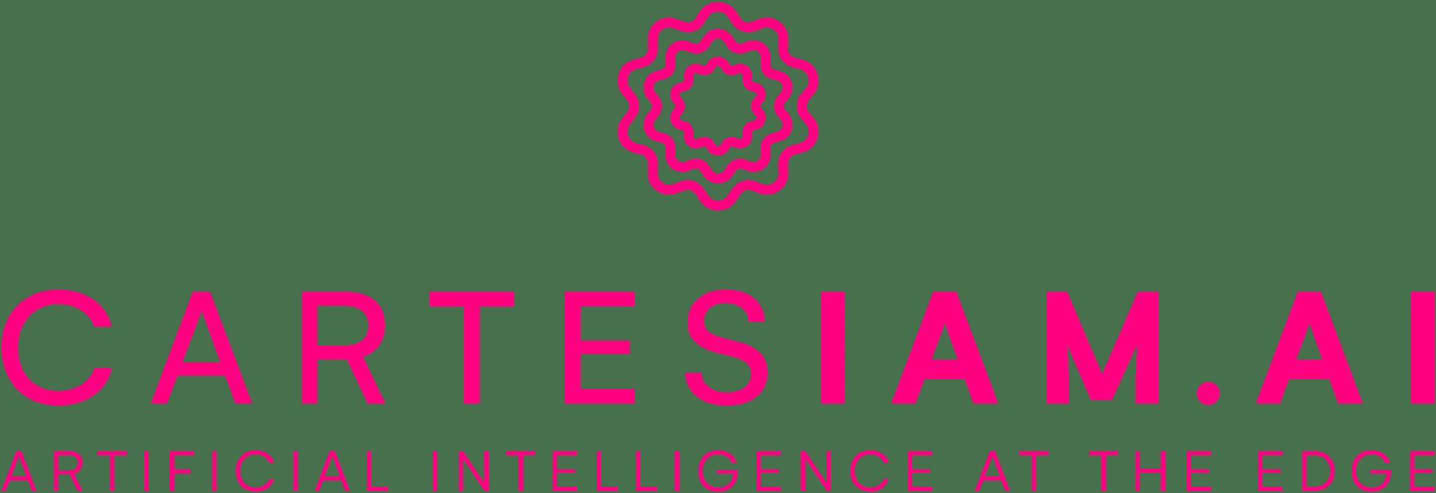 Cartesiam.AI logo