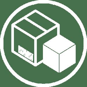 Product Specifics icon