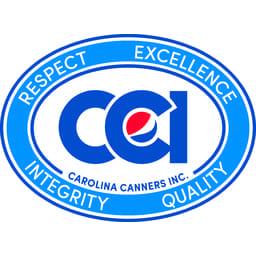 Carolina Canners Logo
