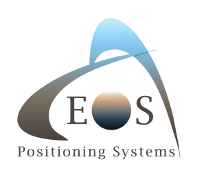 EOS SYSTEME DE POSITIONNEMENT INC. logo
