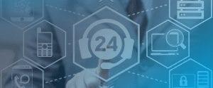 Service4Action graphic header